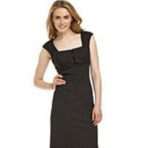 Nwt🔥Calvin Klein dress